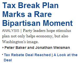 bipartisan%20payday.JPG