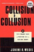 collution.jpg