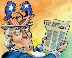 gaymarriage2.jpg
