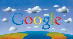 googlee.jpg
