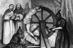 iot_spanish_inquisition.jpg