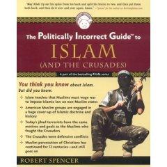 islam_book.jpg