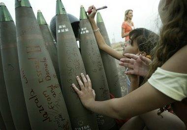 israel01.jpg