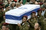 israel07.jpg