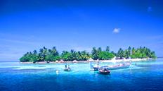 maldivesisland.jpg