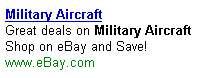 militaryaircraft.jpg