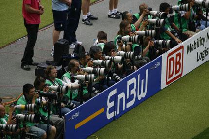 photgraphers.jpg