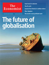 the future of globalisation.jpg