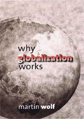 whyglobalisatioworks.jpg